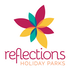 Reflections Holiday Parks Mookerawa Waters