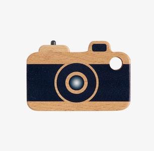 Iconic Toy - Loose Change Camera