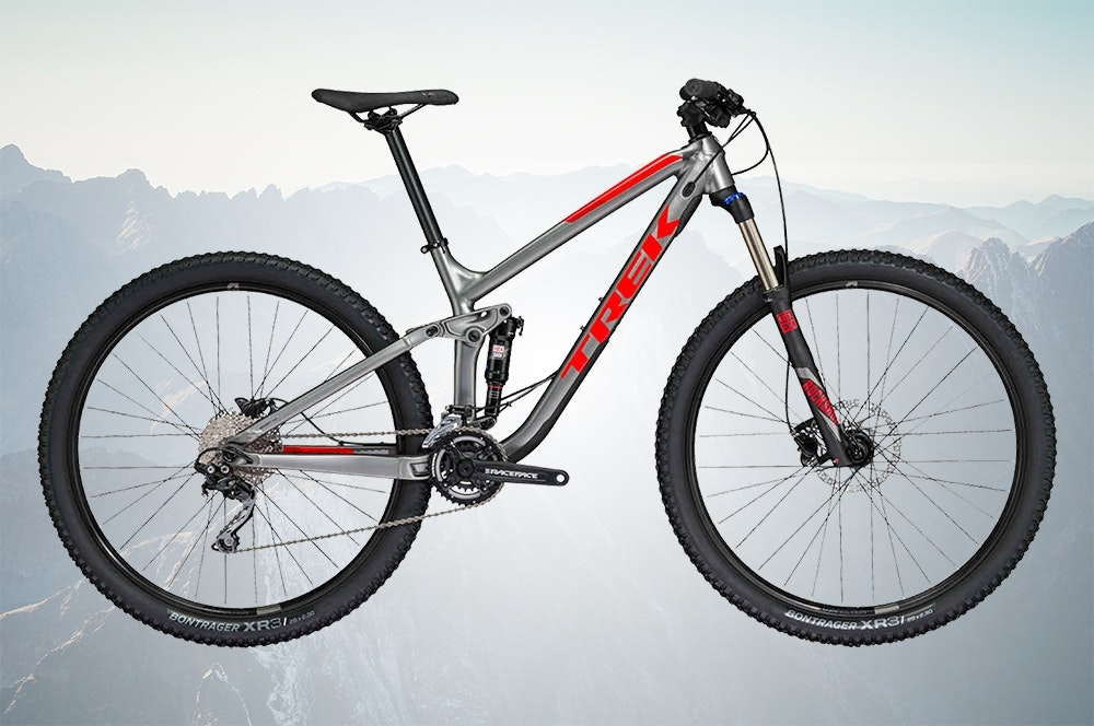 best-2018-trail-mountain-bikes-for-02-jpg