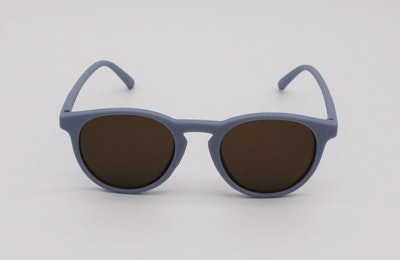 Ranger Sunglasses - Ocean