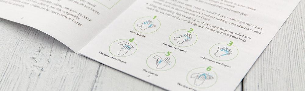 booklet-jpg