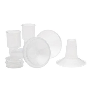 Midmed Ameda CustomFit Breast Flanges