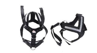 Variocage Crash Tested Harness
