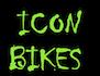 Icon Bikes