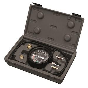 Toledo Fuel & Vacuum Pump Pressure Tester