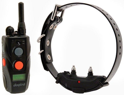 Dogtra ARC™ Dog Remote Training Collar