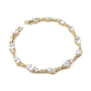 Nimah wedding bracelet
