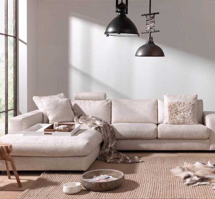 hoomed_interieur_inrichten_meubels_hoeksalon_industrielampen_6-png