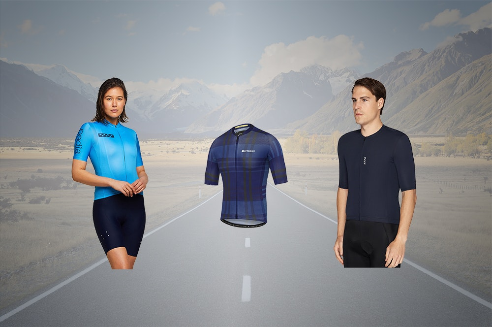 christmas-gift-guide-road-cyclists-2020-bottle-kit-jpg