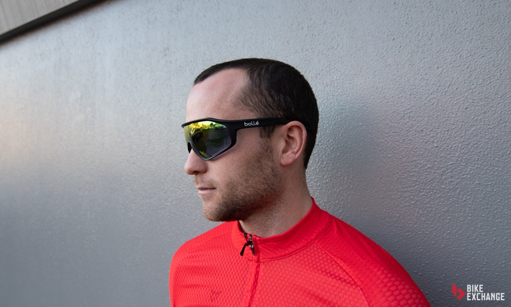 bolle-shifter-cycling-sunglasses-review-11-jpg