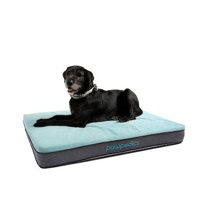 Pawpedics Large Orthopaedic Dog Bed (PRE-ORDER)