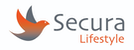 Secura Lifestyle Magnetic Gateway Townsville Caravan Park
