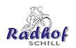 Radhof Schill