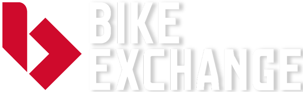 El lugar para comprar y vender todo lo relacionado con la bicicleta en Colombia
