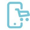 icon_bestellen