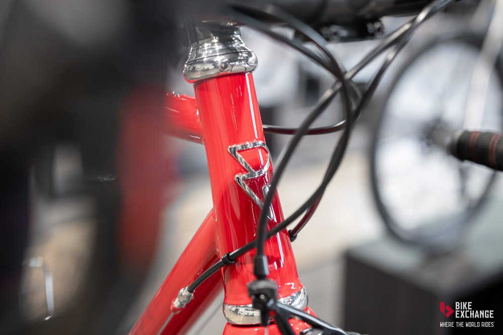 handmade-bicycle-show-australia-feature-2021-42-jpg