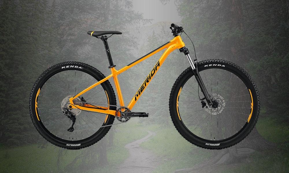 best-hardtail-mountain-bikes-1500-merida-big-trail-200-jpg