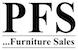 PFS Furniture Sales