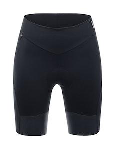 Santini Alba Shorts Gil Evo Women's