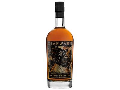 Starward Single Malt Australian Whisky 700mL