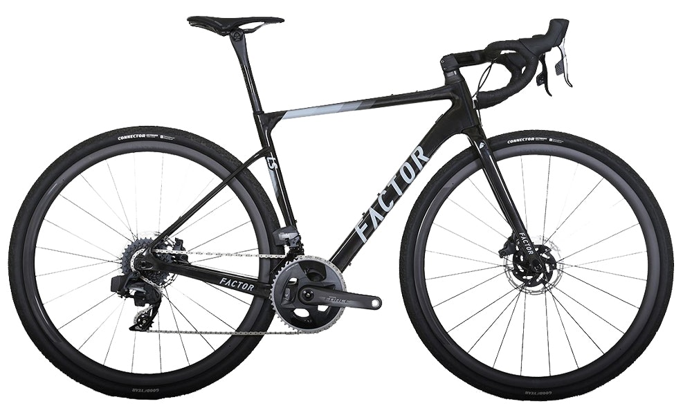2021-factor-ls-gravel-bike-hero-jpg