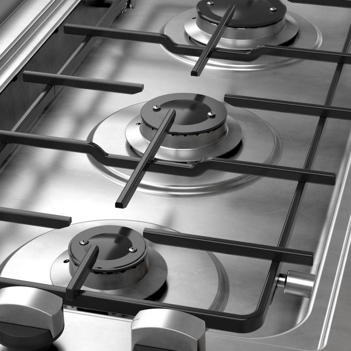 slide_out_kitchen_detail_stove_01-dometicglobalwebtransparentpng24800800-png