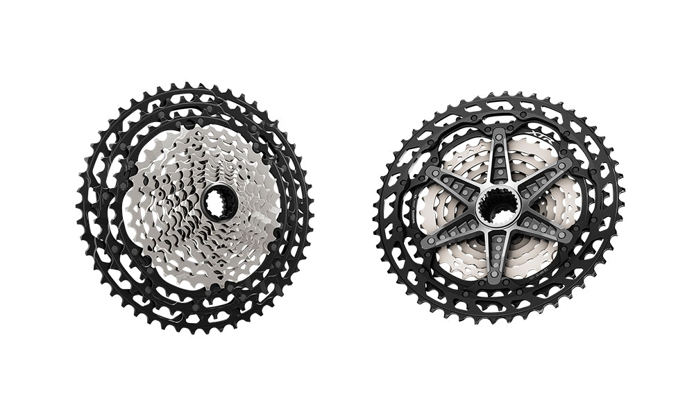 shimano-xtr-m9100-groupset-cassette-options-jpg
