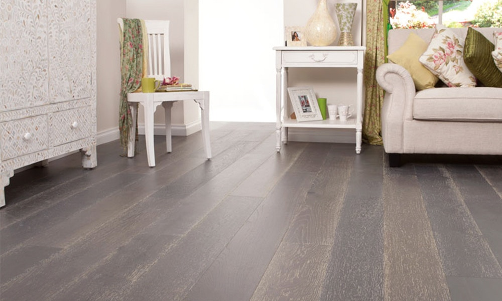 A Quick Guide On Comparing Timber Flooring Quotes
