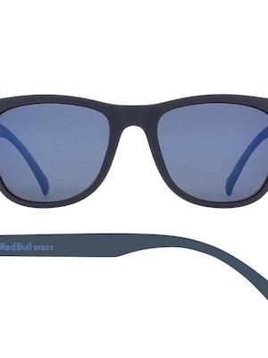 Red Bull Spect  Shout Lake Sunglasses