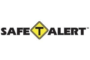 Safe-T-Alert