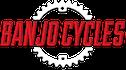 Banjo Cycles Ltd