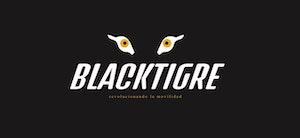 BlackTigre