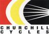 Churchill Cycles