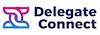 Delegate Connect