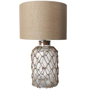 Terrace Lamp