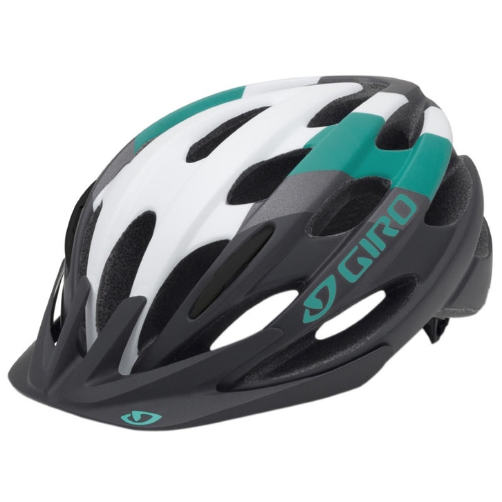 Giro Verona Womens Helmet, Commuting Helmets