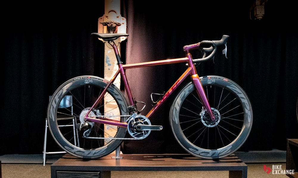 handmade-bicycle-show-australia-feature-7-jpg