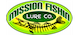 Mission Fishin Lure Co.