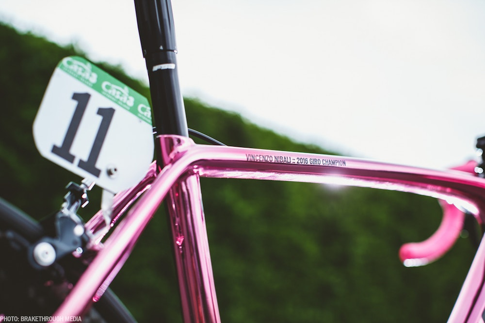 vincenzo niable giro pink 15