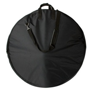 bicycle wheel bag