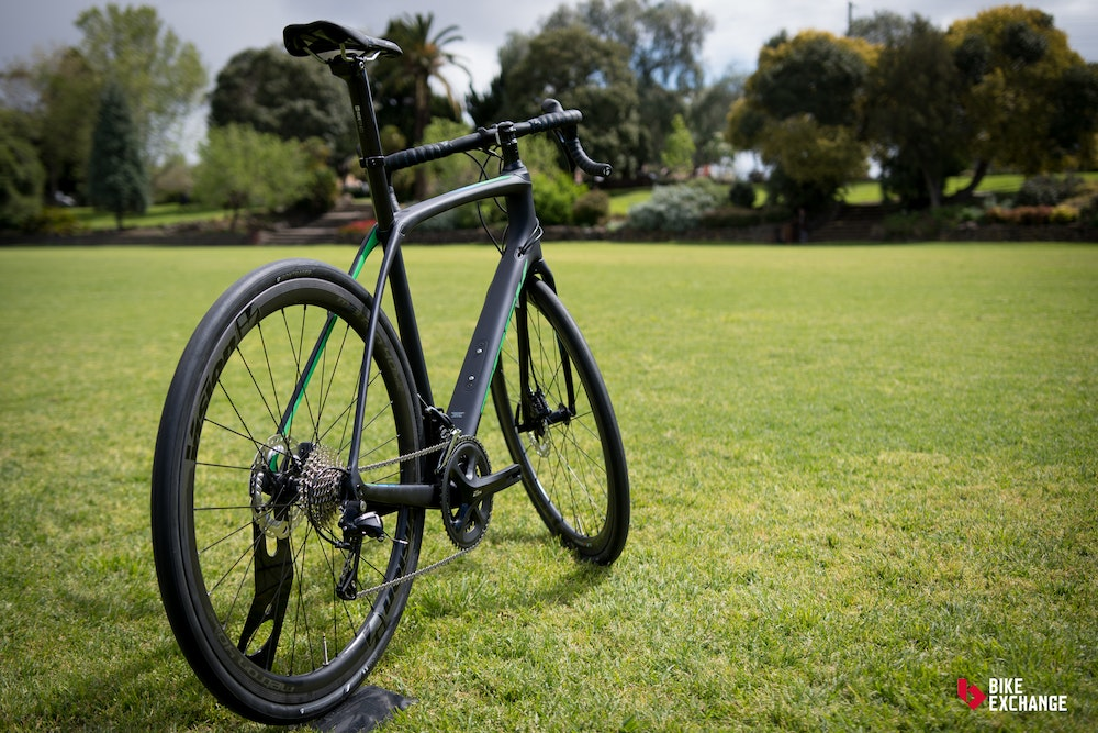 trek domane sl 5 disc 2017 review 2