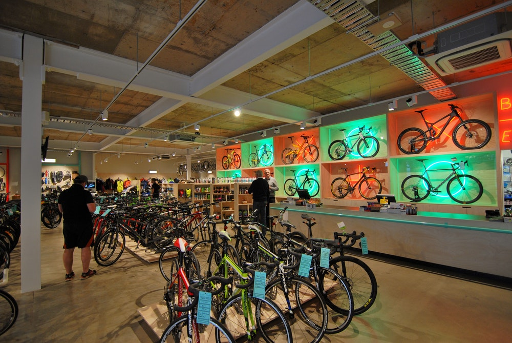 Road Bike Buyers Guide 2016 local bike shop BikeExchange