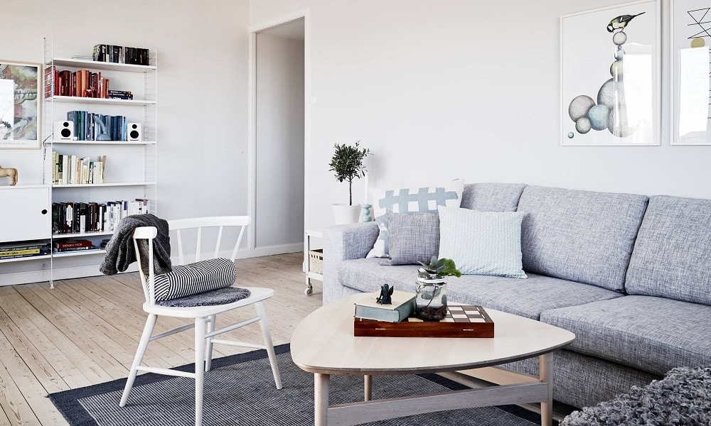 Guide to Best Coffee Tables