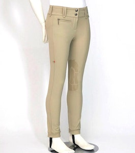 Jody Youth Jodhpur for by For Horses