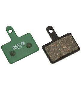 DiscStop Deore M575/M525/M486/M485 @ E-Bike Green