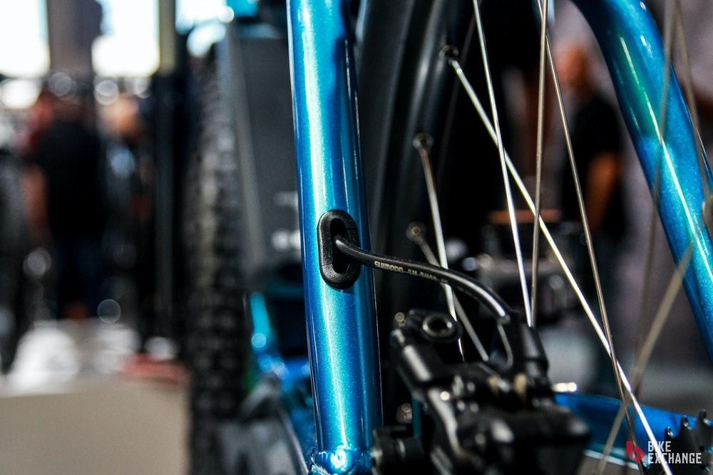 riese und mueller charger 2017 eurobike2016 2