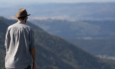 A Guide to Day Hiking for Beginners