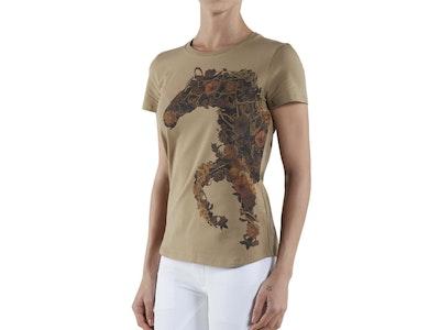 Vestrum Cartagena T Shirt