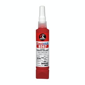 ChemToolsRapidstick™ 8567 Thread Sealant (High Lubrication, Coarse Fittings)