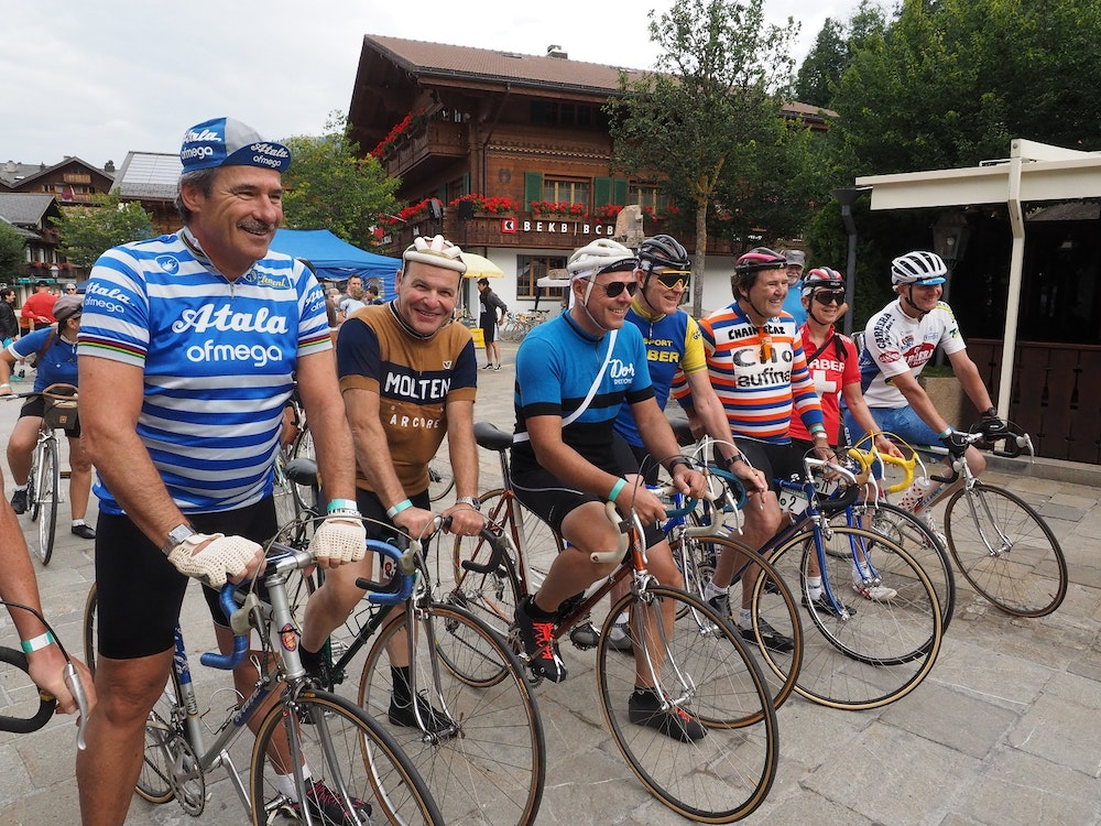 world-champs-among-themselves_-urs-freuler-atala-and-gilbert-glaus-cilo-aufina-at-the-start-of-bergkonig-gstaad-2017-copy-jpg